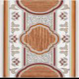 Mosaique Cortobabande