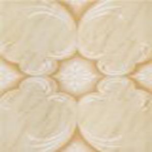 Assala beige