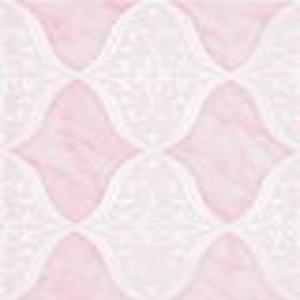 Rymel rose