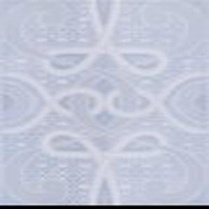 Geometrique decoré D 41
