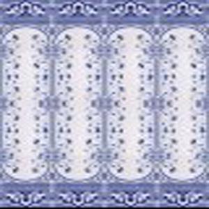 Mosaique M 50