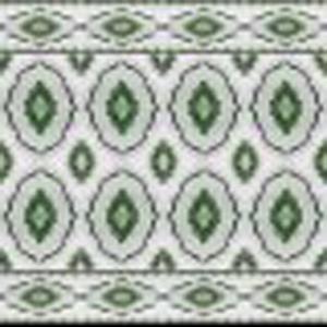 Mosaique M 60
