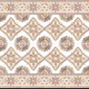 Mosaique M 110