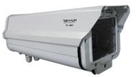 Caméra Xenyum XC-860
