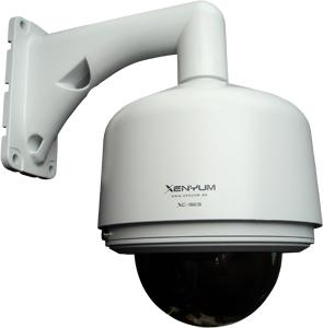 Caméra Xenyum XC-930