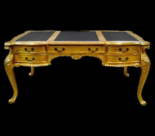 bureau classique algrie. Black Bedroom Furniture Sets. Home Design Ideas