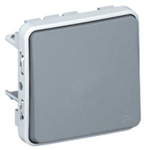 Programme Plexo™ composable IP 55