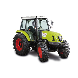 tracteur agricole mahindra algerie prix tracteur agricole. Black Bedroom Furniture Sets. Home Design Ideas