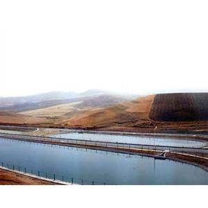 Réalisation de travaux hydraulique