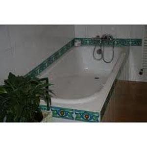 Sanitaire Céramique