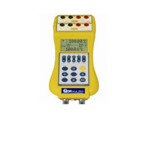 Mesureur et Calibrateur Portables