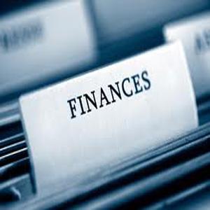 Finances et contrôle de gestion
