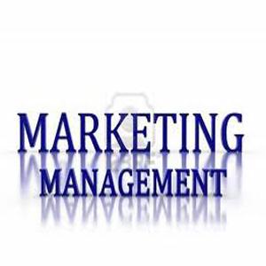 Management et Marketing