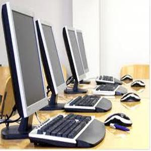 Systeme d'informatique et information