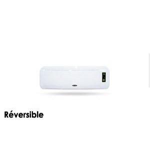 climatiseur multi split dc inverter algrie. Black Bedroom Furniture Sets. Home Design Ideas
