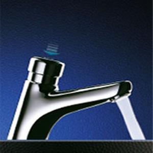 Robinet TEMPOSTOP 2 lavabo AB