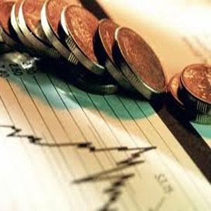 Conseils aux investisseurs