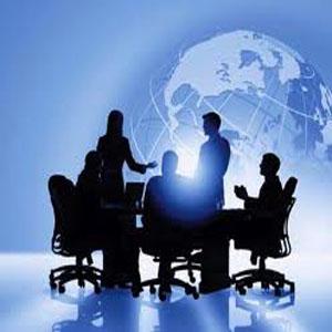 Conseil en management et système d'information