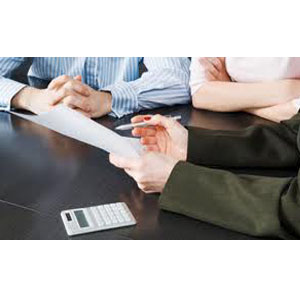 Assistance et prise en charge de comptabilité