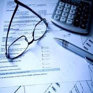 Assistance fiscale & sociale
