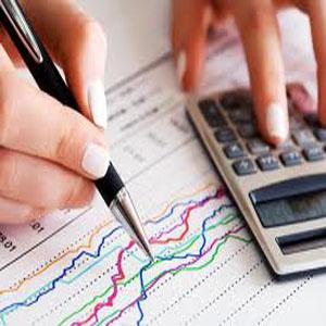 Expertise comptable et financière