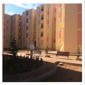 80 et 50 logements socio-locatifs