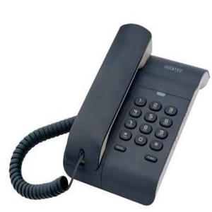 Appareil téléphonique - ALCATEL -