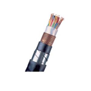 Câbles de Signalisation