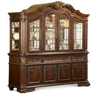 les concepteurs artistiques meubles mobilier algerie. Black Bedroom Furniture Sets. Home Design Ideas