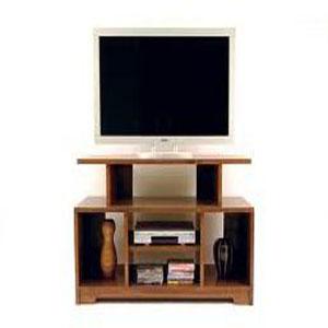 Mobilier domestique : Table TV
