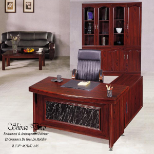 mobilier de bureau ensemble de bureau algrie. Black Bedroom Furniture Sets. Home Design Ideas