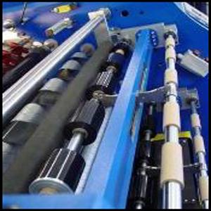 Imprimantes et films thermiques (Rubans transfert thermique)