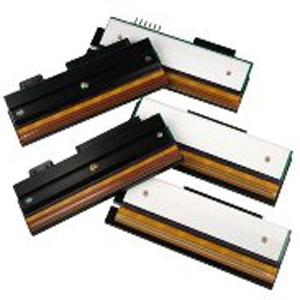 Imprimantes et films thermiques (Têtes d'impression pour imprimantes thermiques)