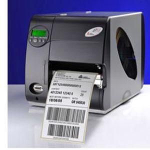 Imprimantes et films thermiques (Imprimante transfert thermique)