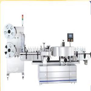 Machine pour eau minérale
