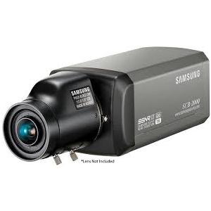 Caméra SAMSUNG