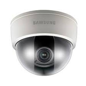 Caméra SAMSUNG mini doom