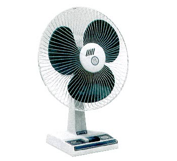 http://www.made-in-algeria.com/_medias_files/logo_item/3099_ventilateur_de_bureau_v40_g.jpg