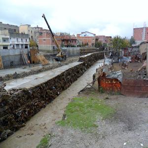Projet EGTPH Abboudi