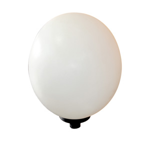 Boule lina