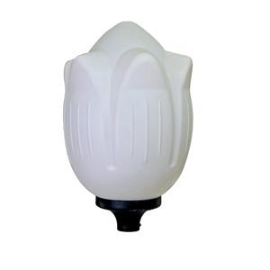 Luminaire iriss