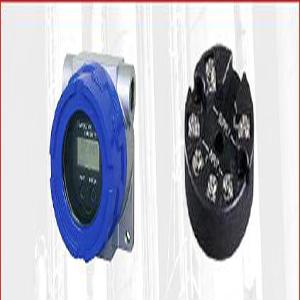 Transmetteur de temperature