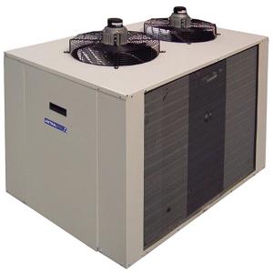 Pompes à chaleur  (ProCalor II)