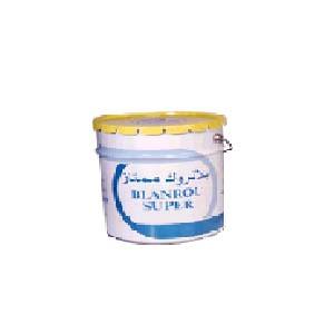 Peinture acrylique satin e seprasatin alg rie for Peinture satinee algerie