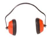 Casque anti-bruit