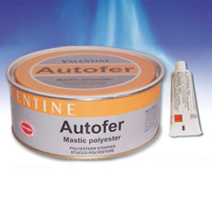 Mastic: AUTOFER