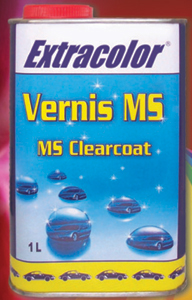 Vernis MS Extracolor