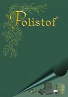 Peinture décorative Polistof