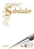 Peinture décorative SABULADOR