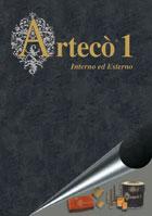 Peinture décorative ARTECO 1